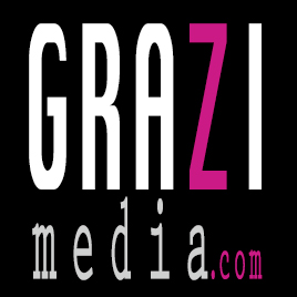 GRAZImedia.com - Contentmarketingbureau