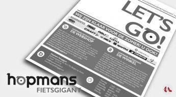 GRAZImedia - Contentmarketingbureau - Hopmans